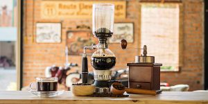 best-siphon-coffee-makers