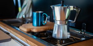 best-stovetop-coffee