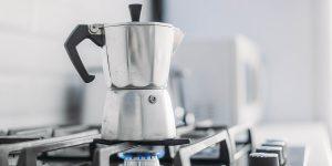 best-stovetop-espresso-makers