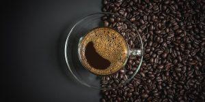best-tasting-coffee-brands-to-drink-black