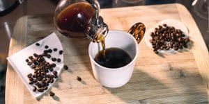 best-vacuum-coffee-makers