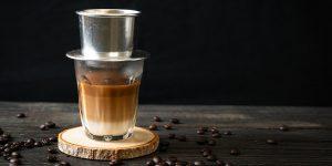 best-vietnamese-coffee-makers