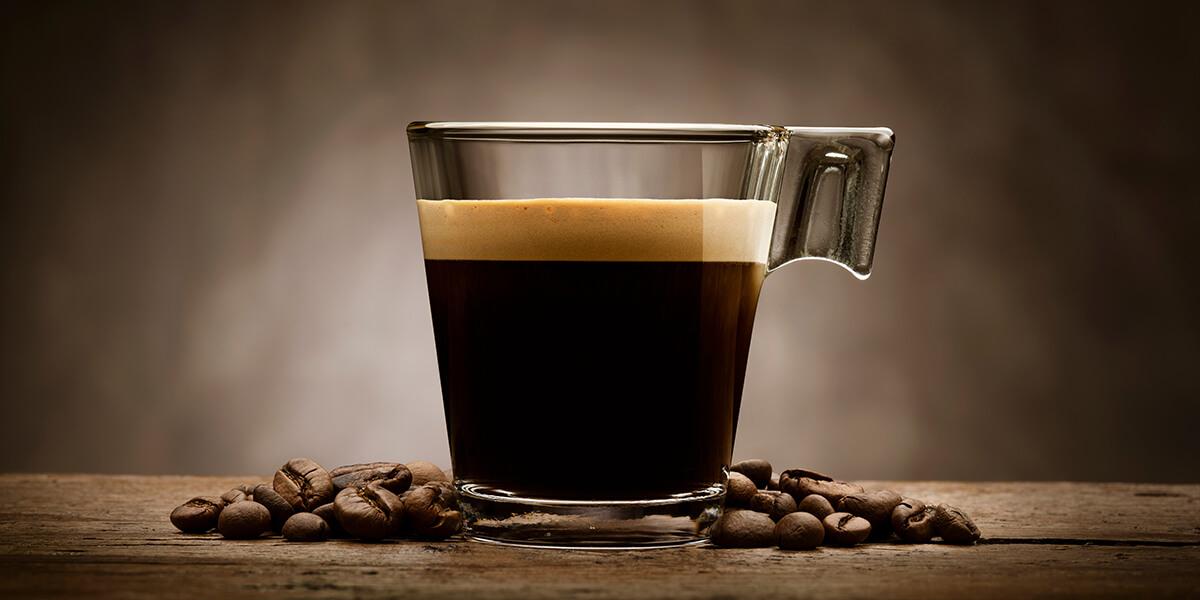 best-whole-bean-espresso-coffee