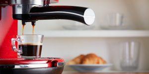 caffeine-in-coffee-and-espresso
