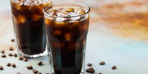 calories-are-in-black-coffee