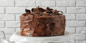chocolate-coconut-espresso-cake