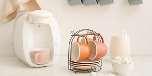 clean-a-coffee-maker-without-vinegar