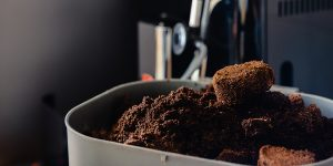 clean-a-cuisinart-coffee-maker