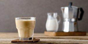 clean-a-percolator-coffee-pot