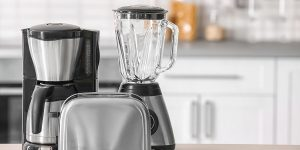clean-a-stainless-steel-coffee-pot