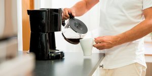 clean-your-bunn-coffee-maker