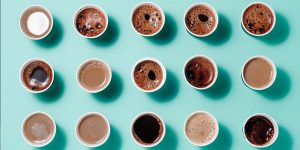 coffee-and-espresso-drinks-guide