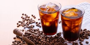 coffee-beans-are-fresh