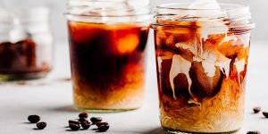 coffee-concentrate-syrup