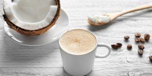 coffee-last-before-it-goes-bad