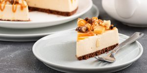 coffee-toffee-cheesecake-recipe