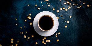 dark-roasts-contain-more-caffeine