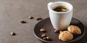 differences-between-nespresso-and-keurig-coffee-makers-comparison