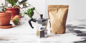 do-coffee-beans-go-bad