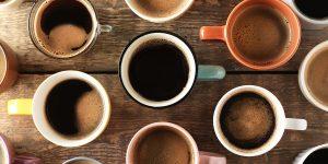 drip-coffee-vs-french-press-compared
