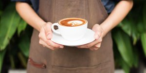 easy-tips-for-brewing-better-coffee