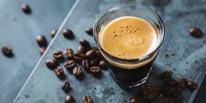 espresso-have-more-caffeine