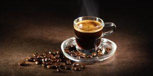 espresso-vs-lungo-coffee-compared