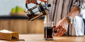 french-press-vs-automatic-coffee-makers