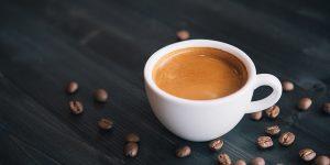 french-press-vs-espresso-compared