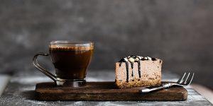 fudgey-cappuccino-cheesecake-recipe