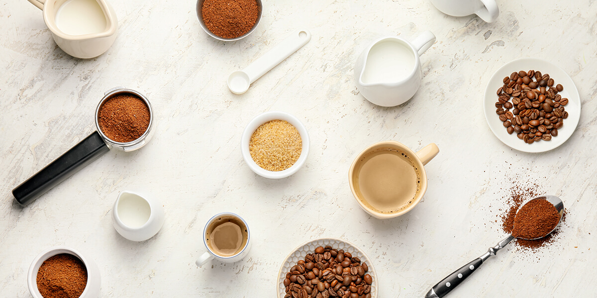 grind-coffee-beans-without-a-grinder