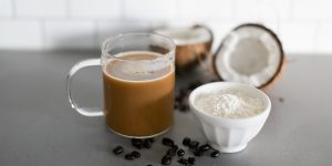 how-long-does-coffee-creamer-last
