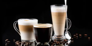 how-many-coffee-beans-are-used-per-cup