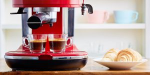 how-many-watts-does-a-coffee-maker-use