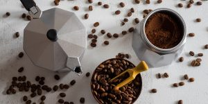 how-to-buy-and-make-low-acid-coffee