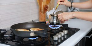 how-to-cook-with-coffee