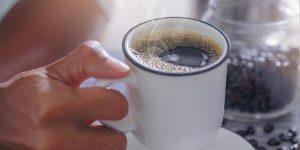 how-to-keep-coffee-hot
