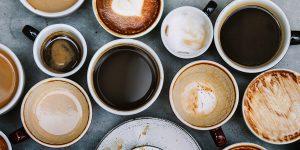how-to-make-any-coffee-taste-good