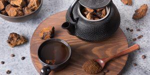 how-to-make-chaga-tea