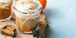 how-to-make-cinnamon-coffee-at-home