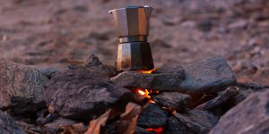 how-to-make-coffee-in-a-camping-percolator