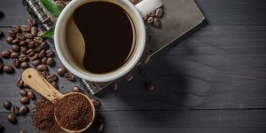 how-to-make-coffee-in-an-electric-percolator