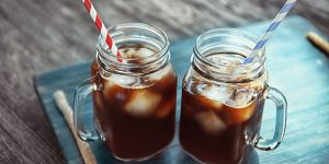 how-to-make-coffee-sock-cold-brew