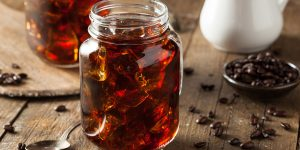 how-to-make-coffee-taste-good-without-creamer