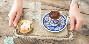 how-to-make-drink-turkish-coffee-guide