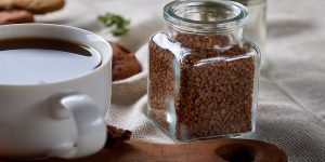 how-to-make-instant-coffee-powder