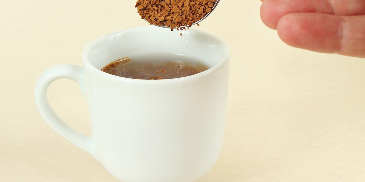 instant-coffee-powder