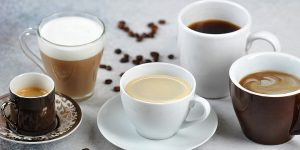 kinds-of-coffee-affect-our-bodies