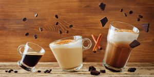 30-easy-tips-for-making-the-perfect-cup-of-coffee