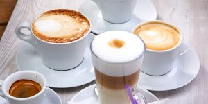80-popular-unusual-coffee-recipes